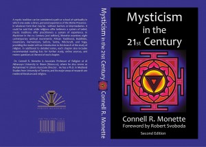 Monette_Mysticism_21stCentury_2ndEdition_2015