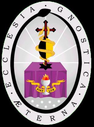 Ecclesia Gnostica Aeterna