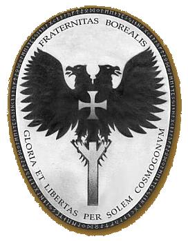 Fraternitas Borealis