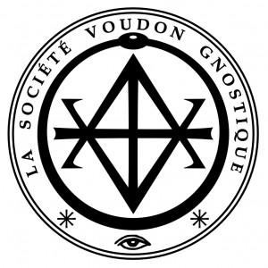 Logo La Société Voudon Gnostique