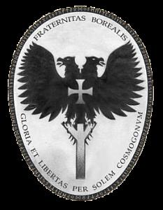 fb_logo_transpbg copy